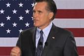 Romney surrogate calls Obama 'a bully'