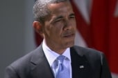 Judge slams Obama's health care comments