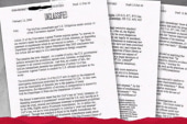 Zelikow memo re-exposes Bush to legal...