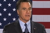 'Marvelous' Romney calls Obama 'out of touch'