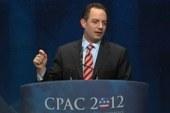 RNC Chair dismisses 'war on women' as 'war...