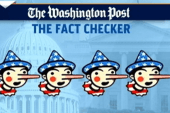 Fact or Fiction: Romney's speech and new ads