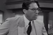 Republicans want their own Atticus Finch
