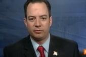 Worm turns on Republican anti-women agenda