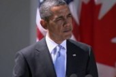GOP twisting Obama's health care comments