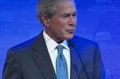 Bush tax cuts leave stinging legacy