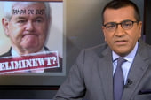 Bashir: Newt Gingrich's candidacy needs to...