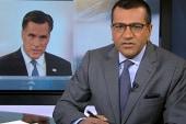 Bashir: Mitt Romney's family-style,...