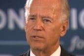 Vice President Biden on 'Stand your Ground...