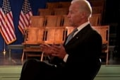 Biden says there is a GOP war on women