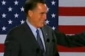 Romney falsely pins Rosen comments to Obama