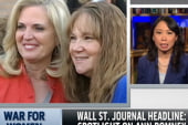 Dems run away from Hilary Rosen comments