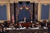 Republican vote against Buffett rule a...
