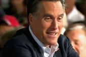 Lessons of housing crash lost on Romney