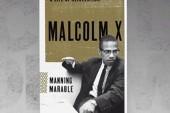 Malcolm X biography among 2012 Pulitzer...