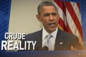 Ed: Obama is 'laser focused'