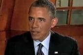 Obama's Latino lock on the electoral college?