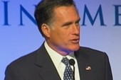 How one evangelical can embrace Romney,...