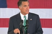Romney, Obama in competing economic speeches