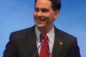 Walker sinking under John Doe scrutiny