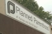 Ohio GOP attempts to defund Planned...