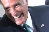 GOP war on women a big problem for Romney
