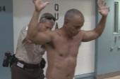 Lockup Extended Stay: Santa Rosa –...