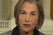 Rep. Schakowsky: WORK Act supports the...