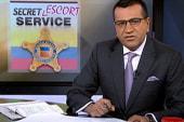Secret Service scandal: resignations,...