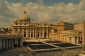 Vatican cracking down on 'radical'...