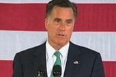 Romney losing Latino, female vote in...