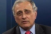 Paladino: Romney is not a conservative
