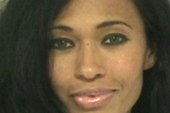 Deion Sanders wife faces assault charge