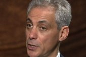Emanuel: Citizens United was the single...