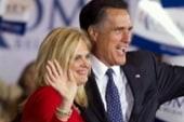 Mitt Romney's secret weapon: Ann Romney