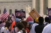 Supreme Court takes up Arizona immigration...