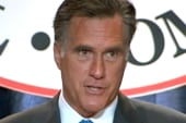 Foreign Policy 101: Obama and Romney face...