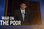 Ed: GOP vision is 'immoral' for the poor