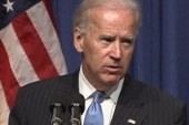 Biden calls Romney 'out-of-touch'