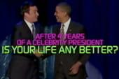 Obama campaign signals start of general...