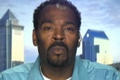 Rodney King reflects, 20 years after L.A....