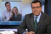 Bashir: Ann Romney is Mitt Romney's...