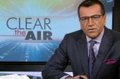 Bashir: Ryan-Romney budget on display in...