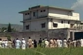 Bin Laden anniversary highlights another...