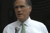 Republicans back off criticism of...