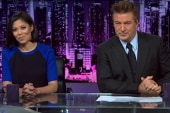 Alec Baldwin on GOP: 'These guys are...