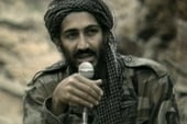 US resumes drone strikes over Pakistan