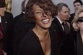 Inside Whitney Houston's private hell