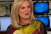 Ann Romney's price tag problems?