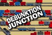 Debunktion Junction